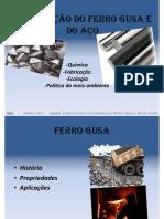 gusa.pdf