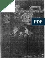153030109-Partitura-Experiencia-Com-Deus.pdf