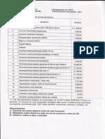 EJERCICIO N°1 PLANILLA.pdf