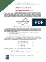 Skriptum-Pflegeprozess.pdf