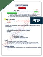 PMP chapter 1.pdf