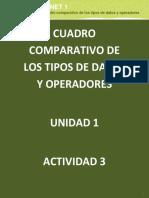 -DPRN1-U1