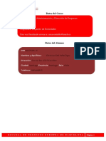 impuestodesociedadeschristiandelvalle2017-170524170021