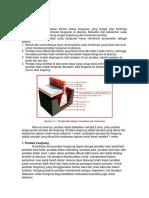 pondasi.pdf