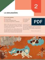 declinacion-alemana.pdf