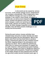 Climate Change Essay.docx