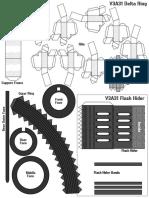 Barrel V3A31.pdf