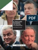 Cidob Report # 01_castellano
