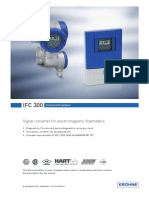 IFC 300 - Copy.pdf