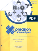 crucetas_presicion_2012[1].pdf