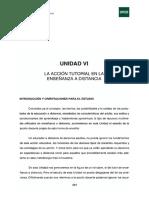 La acción tutorial_ Aretio.pdf