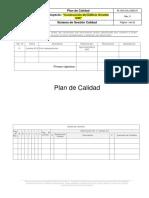 PL-GG-CAL-0392-01 PLAN DE CALIDAD.docx
