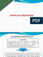 Modelo de Matriz de Consistencia 1_3