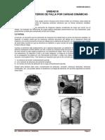 UNIDAD-III-Teoria-y-Criterio-de-Fallas-Por-Carga-Dinamicas.pdf