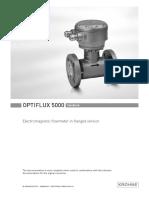 Krohne-optiflux5000f - Copy.pdf