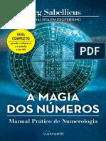 A Magia dos Números_Jorg Sabellicus_.pdf