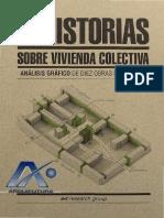 10 HISTORIAS SOBRE VIVIENDA COLECTIVA ⁞ ▪AF.pdf