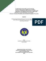 SKRIPSI_KARTIKA CANDRA KUSUMA.pdf