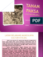 80818080-TANAM-PAKSA.pptx