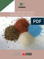 cartilha_analise_do_solo (1).pdf