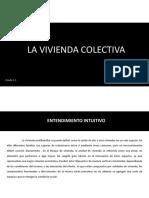 195958483-Vivienda-colectiva.pptx