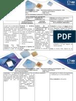 Paso-5-Evaluación Nacional POA (prueba objetiva abierta) (1)