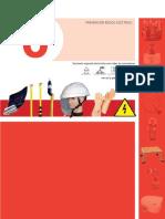 6-prevencion-riesgo-electrico.pdf