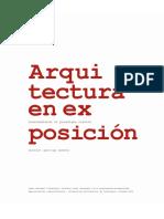 CONCURSO_FCA_GARRIGA.pdf