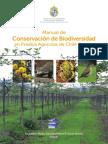 manualConservacionBiodiversidad_02mayo2016