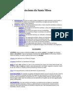 Catecismo da Santa Missa.pdf