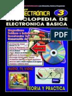 ME0038-TomoC.pdf