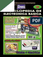 ME0038-Tomo-B.pdf