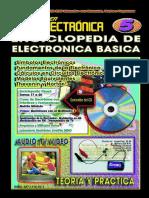 ME0038-TomoE.pdf