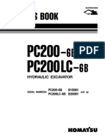325276287-Catalago-Parts-Book-PC200.pdf