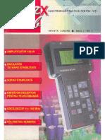 Conex Club nr.1 (sep.1999).pdf