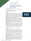 FERNANDES ET AL (2016) - Comunidades de Prática _ Uma Revisão Bibliográfica
