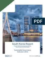 SGI2016_South_Korea.pdf