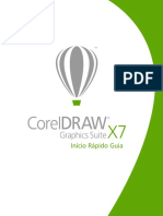 CorelDRAW-Graphics-Suite-X7.pdf