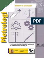 procedimientodi-010comparadores_mecanicos.pdf