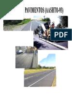 DISENO-DE-PAVIMENTO-METODO-AASHTO-93-ESPANOL ABACO.pdf