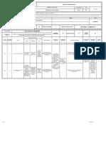 Planeacion de Desarrollo c h II