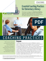 essential coaching practices 12 8 16
