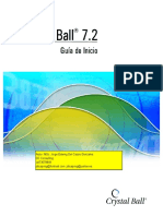 MANUAL CRYSTAL BALL.pdf