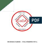 Os12Passos Pespectiva Revisado2012 140414