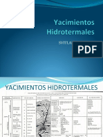 Yacimientos_hidrotermales