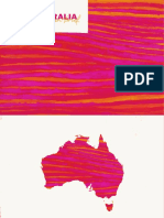 australia-in-brief.pdf
