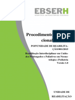 POP Reabilitacao Interdiscilplinar em Cuidados Prolongados e Paliativos em Neonatologia e Pediatria no formato EBSERH 3.pdf