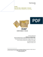 dup_25_azagra.pdf