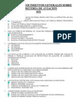 prueba de conocimiento-frerreteria de aviacion.pdf