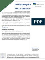 diariodoestrategista_29112016